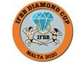 2020 IFBB Diamond Cup Malta - aký priebeh mala prezentácia?