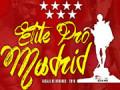 Fotogaléria - 2019 Elite Pro Madrid