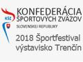 Športfestival mení formát - po rokoch nebude kooperovať s asociáciou