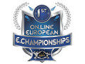 2020 IFBB e-Majstrovstvá Európy - základná informácia