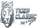 Jozef NAGY bodoval na 2017 Tiger Classic v Rumunsku