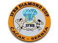 Slováci nastúpia na súťaž 2020 IFBB Diamond Cup Čačak