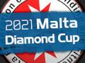 2021 Diamond Cup Malta - kompletné fotogalérie zo súťaže