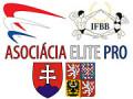 Od roku 2019 pôsobíme pod novým názvom - sme Asociácia Elite PRO