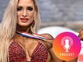 Adela ONDREJOVIČOVÁ - prečo som vymenila Olympiu za Elite PRO?