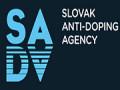 Za doping sú postihovaní iba športovci? Určite nie iba oni!