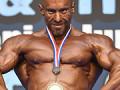 2021 IFBB Majstrovstvá Európy - aký bol prvý súťažný deň?