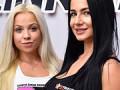 Aký bol 2018 Činkáreň Čambal BikiniFitness Camp v Petržalke?