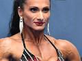Report - Palovičovci na 2021 IFBB Majstrovstvách Európy