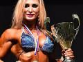 Report + fotogaléria - 2018 Elite PRO Slovakia Show, Nitra