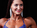 Report - súťaž 2018 IFBB Cup Zvolen očami bikinifitnessky