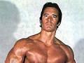 Chet Yorton - legenda, ktorá porazila samého Arnolda
