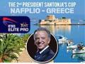 Fotogalérie - 2019 President Santonja Cup, Nafplio - Elite PRO