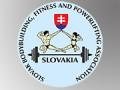 Boris MLSNA - Slovensko úspešné na 2019 IFBB Európskom šampionáte detí