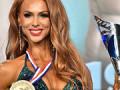 VIDEOKLIPY - Bikinifitness žien na 2019 IFBB/EBFF European Championships, Part2