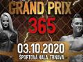 365 Grand Prix v Trnave nebude - a čo ďalej?