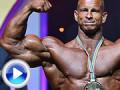 VIDEOKLIP - ten Arnold 100% má rád Michala KRIŽÁNKA