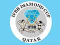 2016 IFBB Diamond Cup Quatar - súťaž pre kategóriu men´s physique