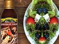 Walden Farms za zvýhodnenú cenu na Mozolani PRO Classic
