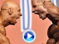 VIDEO - Križánek vs Sihvonen na 2020 Elite PRO World Championships
