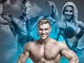 2019 IFBB Majstrovstvá Európy v znamení Elite PRO atlétov