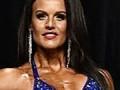 Agáta HLAVAČKOVÁ - po prestávke nastúpi už na 2021 IFBB Diamond Cup Malta