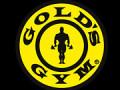 Gold´s Gym - viete ako vzniklo legendárne logo Mekky bodybuildingu?