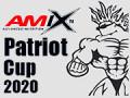 2020 AMIX Patriot Cup bude o týždeň neskôr