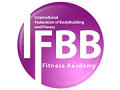 IFBB Academy - ponuka webinárov pre bikini/wellness fitness