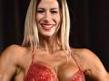 Fotogaléria - Bikini a Wellness na 2019 IFBB Diamond Cup Ostrava