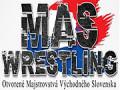 Mas Wrestling je aj na Slovensku - aká bola súťaž v Giraltovciach?