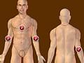 Výpočet povrchu tela v metroch štvorcových - ako na to?