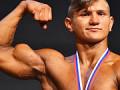 Výsledky - 2018 SAFKST Majstrovstvá Slovenska dorastu