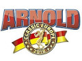 Fotogaléria - výber Slovenska na 2018 Arnold Classic Europe, deň 1.