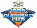 2020 IFBB Diamond Cup Praha, 3. - 4. október 2020
