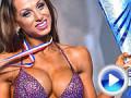 VIDEOKLIP - Radka SZOMBATHOVÁ, cesta za zlatom na Európskom šampionáte