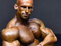 Fotogaléria - Bodybuilding na 2019 IFBB World Bodybuilding Championships