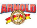 2021 Arnold Classic Europe - aký je program súťaže?