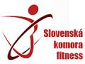 Slovenská komora fitness - list premiérovi Matovičovi