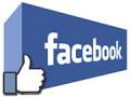 Zaujalo na Facebook-u - kto podporí myšlienku bezbariérového fitness centra?