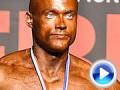 VIDEOKLIP - Matej NOCIAR na 2018 EBFF/IFBB Európskom šampionáte