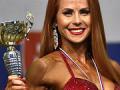 Fotogaléria - 2019 IFBB Slovenský šampionát masters