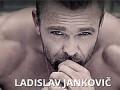 Ladislav JANKOVIČ - Najväčšia chyba pri tréningu vo fitness centrách