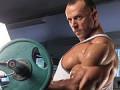 Nikola Weiterová bude mať nového kolegu vo Fitness House PRO Teame