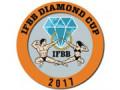 2018 IFBB Diamond Cup Katowice - aké sú výsledky výberu Slovenska?