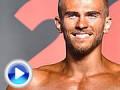 VIDEOKLIP - Dávid HMELÁR na 2018 EBFF/IFBB Európskom šampionáte