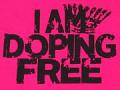 Čo nájdete v kabelkách dopingových hriešnic? 1. časť