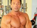 60 ročný Jozef Sztankay ešte chce súťažiť!