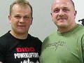Miloš ŠNAJDER - aký bol seminár v Pro Workout Prešov?