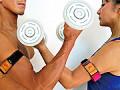 KAATSU – silový tréning v podmienkach obmedzeného prítoku krvi